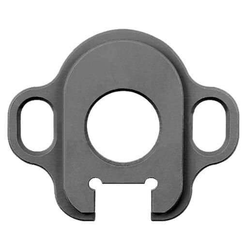 Midwest Industries Ambi Loop End Plate Adaptor .870