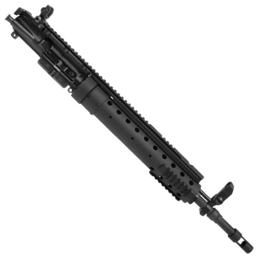 "PRI 18"" Mark 12 Mod 0 SPR 5.56mm Complete Upper - 1/7 Twist"