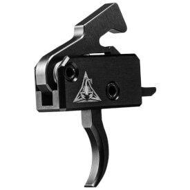 RISE Armament RA-140 SST Single Stage Drop-In 3.5 lb AR-15 Trigger