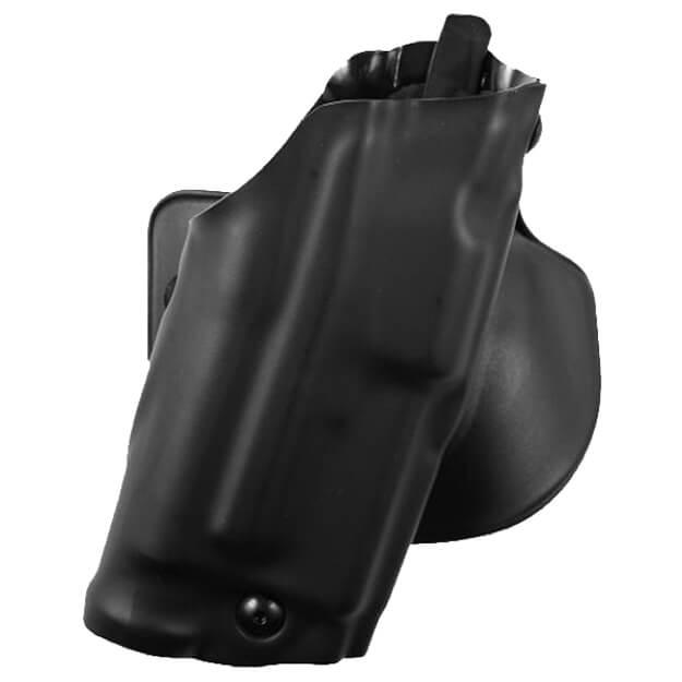 Safariland 6378 ALS Glock 19/ 23 Black Holster w/ Light for Right Hand
