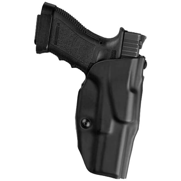 Safariland 6378 ALS Glock 17/ 22 Holster for Right Hand