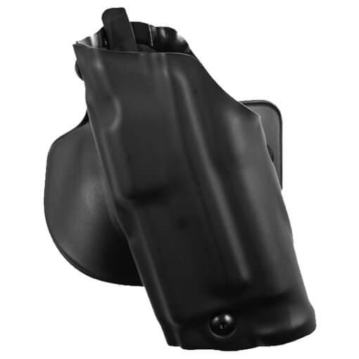Safariland 6378 ALS Glock 19/ 23 Holster w/ Light for Left Hand