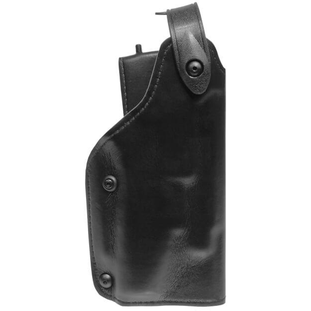 Safariland 6280 SLS Mid Ride UBL STX Tac Holster Right Hand Glock 17/22 w/TLR-2