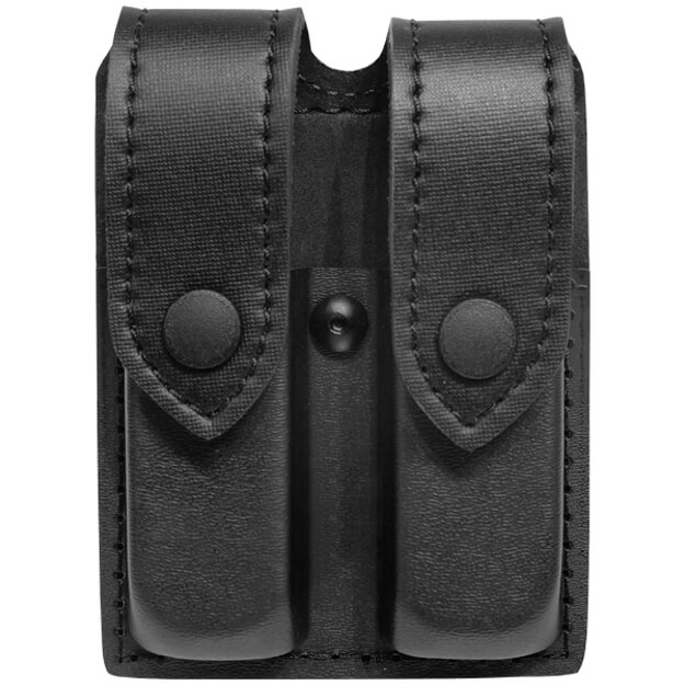 Safariland 778313 Double Mag Pouch STX Tac Glock 17/ 22 /34/ 35