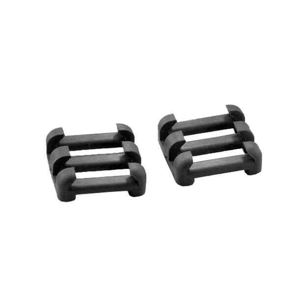 Streamlight Remote Retaining Clip for remote switches