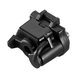 Streamlight TLR Series Remote Door/Switch Assembly
