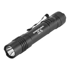 Streamlight ProTac 2L