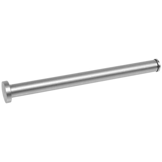 Zev Stainless Steel Guide Rod - Standard Frame