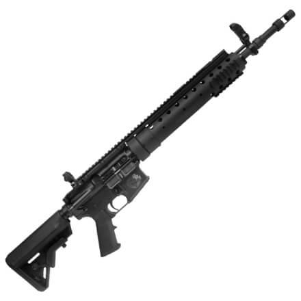 "PRI 18"" Mark 12 Mod 0 SPR Gen III 5.56mm Rifle - 1/7 Twist"