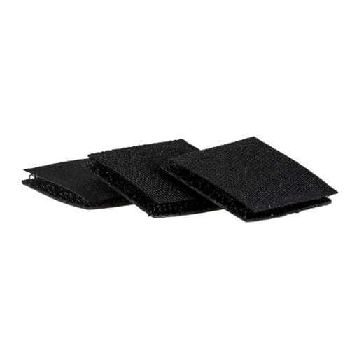 "IR Tools IR 1"" Patch - 3 Pack"