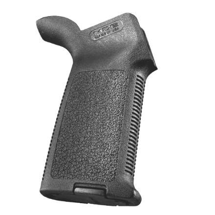 MAGPUL MOE Grip - AR15/M16 - Stealth Grey