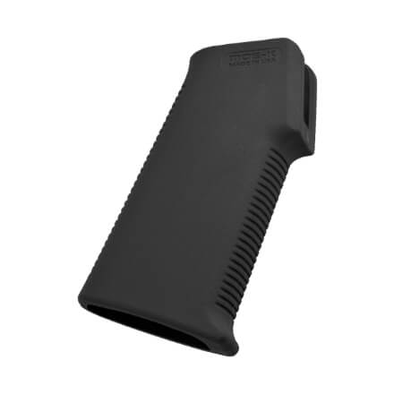 MAGPUL MOE-K Pistol Grip for AR15/M4 - Black