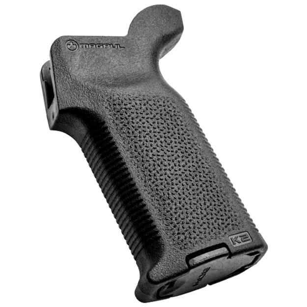 MAGPUL MOE-K2 Pistol Grip for AR15/M4 - Black