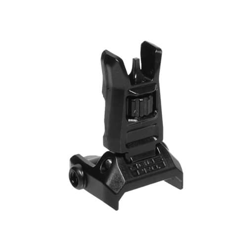 MAGPUL MBUS Pro Back-Up Front Sight