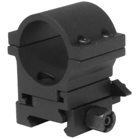 Aimpoint Magnifier 30mm Twistmount Ring & Base
