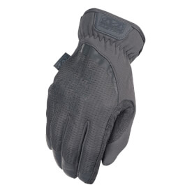 Mechanix Wear Fast Fit Tactical Glove - Wolf Grey