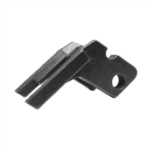 GLOCK Locking Block - OEM 7894 - G19/G23 Gen3 2013, Gen4 & Gen5 Models
