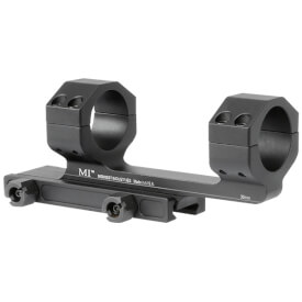 Midwest G2 30mm Scope Mount