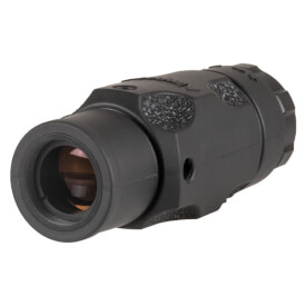 Aimpoint 3XMag-1 Magnifier - No Mount