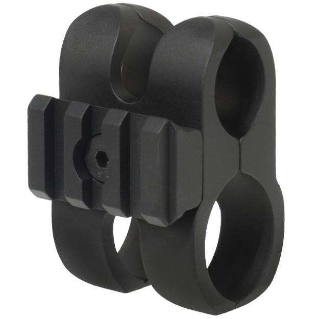 Nordic Components 12GA Beretta 1301 Barrel Clamp w/ TRL