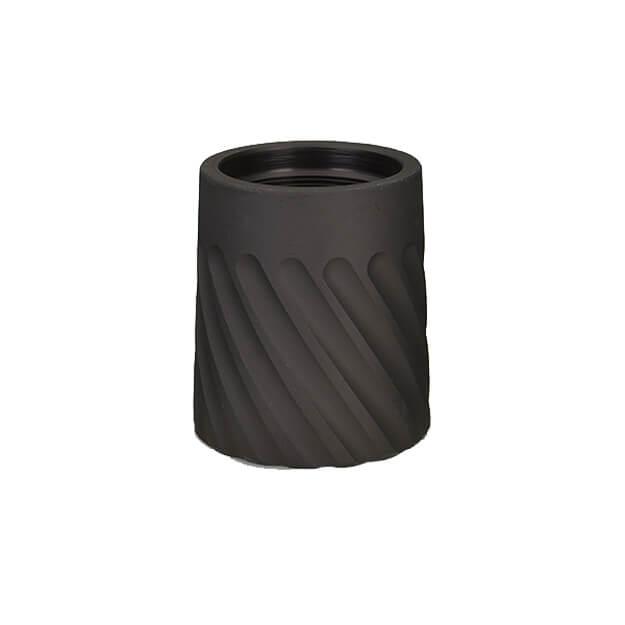 Nordic Components BENELLI 12GA Barrel Nut