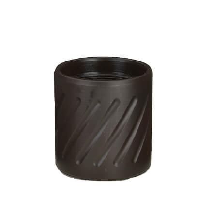 Nordic Components Remington 12GA Barrel Nut
