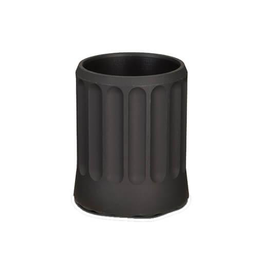 Nordic Components Stoeger M2000 12GA Barrel Nut