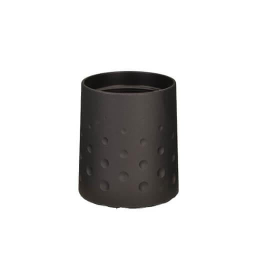 Nordic Components Winchester 12GA Barrel Nut