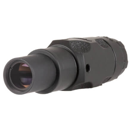 Aimpoint 6xMag-1 Magnifier - No Mount