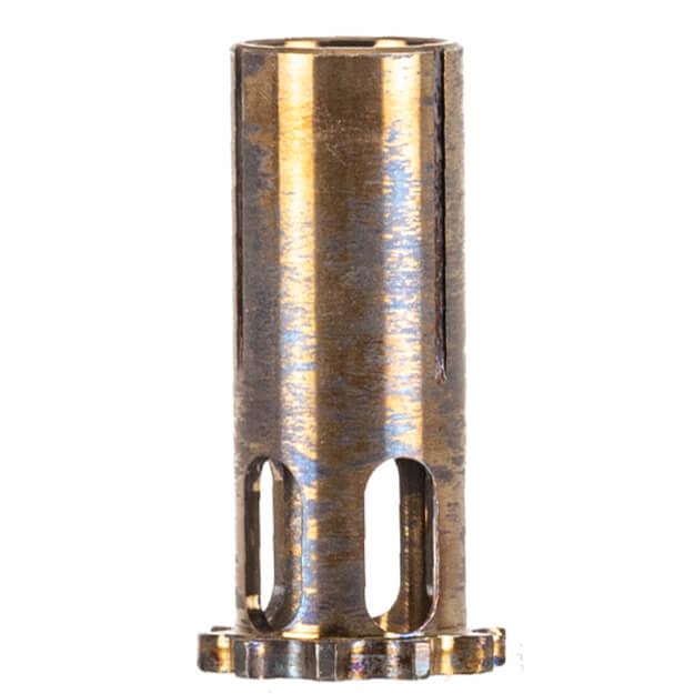 Griffin Armament .578x28 Piston