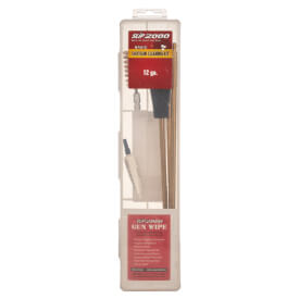 Slip 2000 12 Gauge Shotgun Basic Gun Cleaning Kits