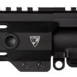 "DSG Complete 11.5"" .223 Wylde Precision Series Upper w/ 10.5"" DSG G4 M-LOK Rail - No BCG or CH"