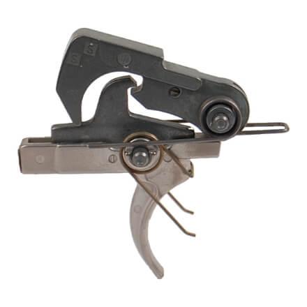 ALG Defense Combat Trigger - ACT