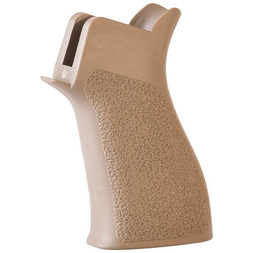 Tango Down Battlegrip Rifle grip FDE