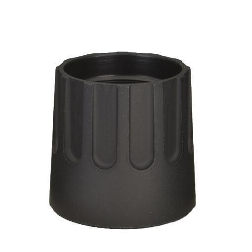 Nordic Components Winchester/FN 12GA Barrel Nut