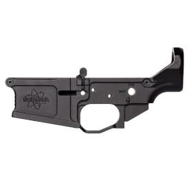 MEGA MATEN Billet Ambi AR-308 Lower Receiver