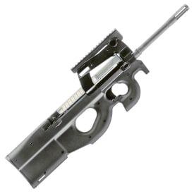 FN PS90 Black 50-Rnd