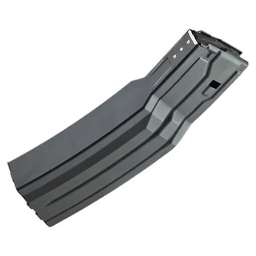 Surefire 60 Round High Capacity Magazine Fits M4/M16/AR15s