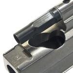 LWRC Direct Impingement 5.56 Bolt Carrier
