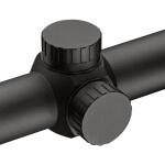 "LEUPOLD VX-Freedom 1.5-4x20 Duplex (1"" Tube)"