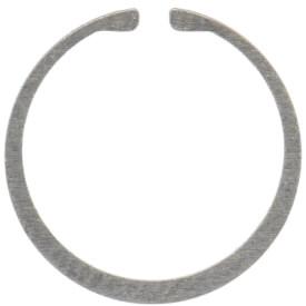 Armalite AR15/M15 Gas Rings - Set of 3