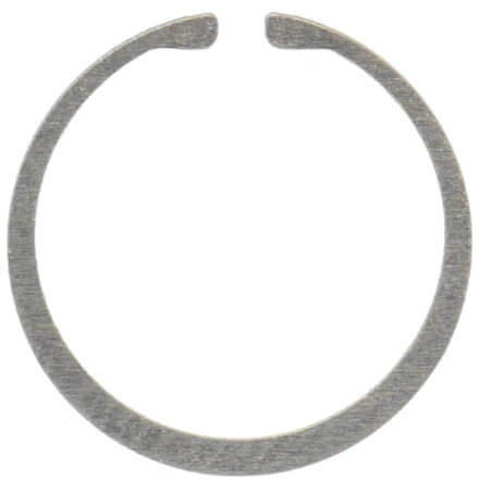 Armalite AR15/M15 Gas Rings - Set of 3