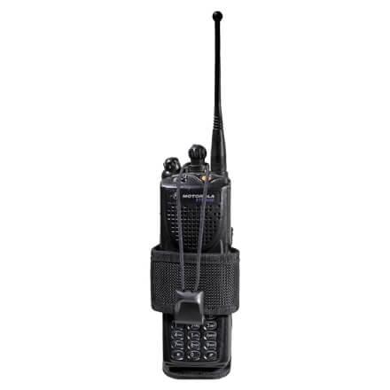 Bianchi 7323 Adjustable Radio Holder - Group 1