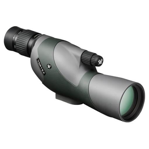 Vortex Razor HD 11-33x50 Straight Spotting Scope