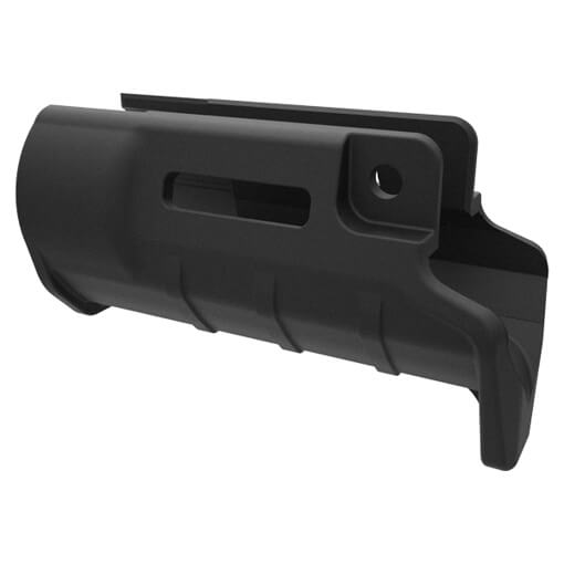 MAGPUL SL Handguard - SP89/MP5K - Black
