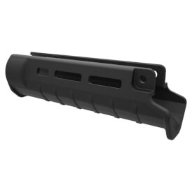 MAGPUL SL Handguard - HK94/MP5 - Black
