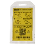 Battle Arms Ambi Safety Selector - Lite