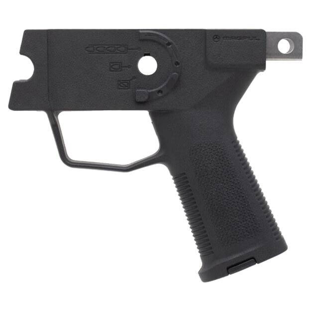MAGPUL SL Grip Module - HK94/93/91 & Semi Shelf HK Clones - Black