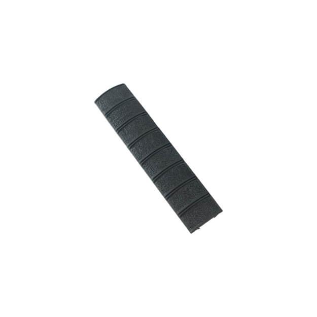MAGPUL XT Rail Panel - Black