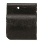 DSG Low Profile Phosphate Gas Block .750 - Black